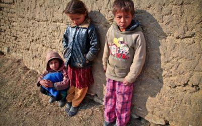 300 millones de niños en el mundo sufrieron abusos