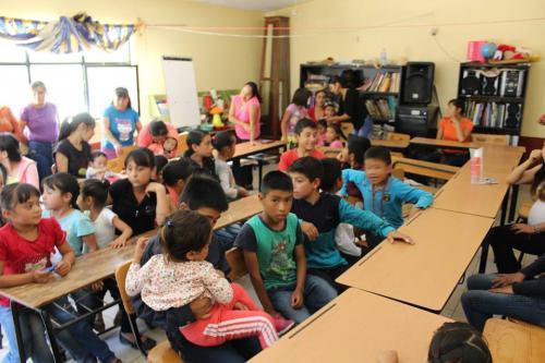 curiman brokers international foundation school supplies