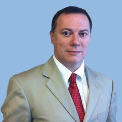 Juan Martin Curiman